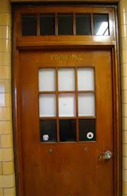 prinl old office