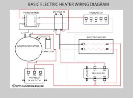 hvac capacitor wiring auto electrical wiring diagram \u2022 dual run capacitor wiring diagram wiring diagram for hvac capacitor save hvac capacitor wiring rh kobecityinfo com hvac contactor wiring diagram hvac dual run capacitor wiring