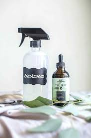 best shower cleaner for soap s this homemade bathroom cleaner with vinegar baking soda soap and
