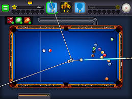 Image result for 8 Ball Pool Hack APK