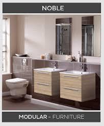 bathroom furniture designs. Bathroom Furniture Designs H