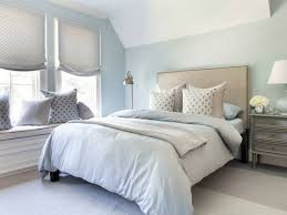 guest bedroom furniture. modest ideas guest bedroom furniture 20 perfect u
