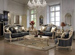 silver glass living room furniture. silver glass living room furniture mesmerizing mirrored coffee c