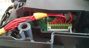 renault modus flashing headlight fault or indicator fault blog renault modus wiring diagram pdf at Renault Modus Wiring Diagram