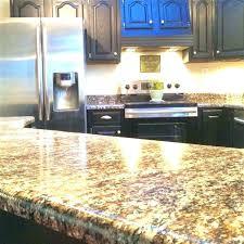 giani countertop paint kit reviews chocolate brown paint kit white diamond giani countertop paint kit color