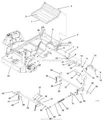 Similiar great dane 61 gdm parts keywords diagram bwtgwelfeq uuvq3mvuuaiksna9cwr8qz2l6xsbo2vy kohler engines cv25 69528 kohler
