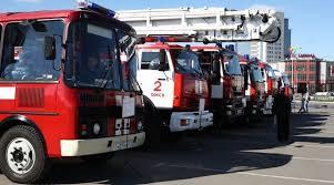 мастерства день в омской пожарной части Тайны мастерства день в омской пожарной части