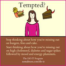 poster-tempted-do-it-program.jpg