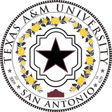 Then, we're going to take the svg code and animate it based on hover. Texas A M University San Antonio Wikiwand