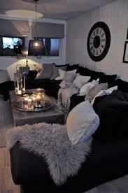 furniture grey sofa living room ideas dark. room furniture grey sofa living ideas dark