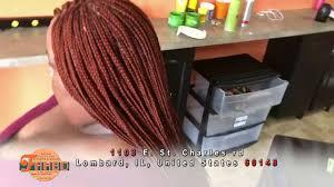 Fatima African Hair Braiding And Design Fatima African Hair Braiding Salon