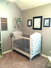 baby themed rooms. boy themed nursery ideas formidable baby colors room rooms