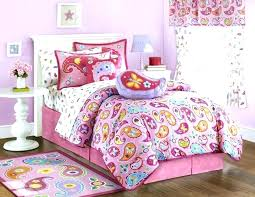 girls bedding set twin twin size girl bedding sets girl twin quilt full size of blush girls bedding set
