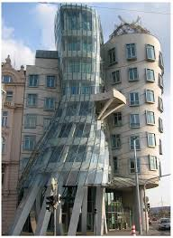 famous modern architecture. Famous Modern Architect Decoration Inspiring Of Great Works From Architects . Architecture E