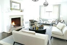 fireplace mantel lamps lights