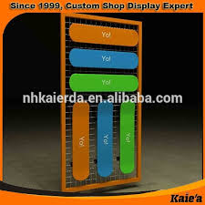 Surfboard Display Stand Surfboard Display Stand Surfboard Display Stand Suppliers And 61