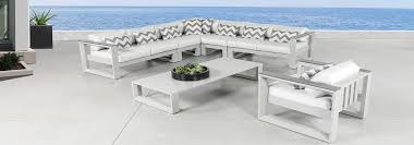 patio furniture beachcomber hot tubs
