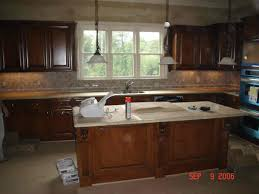 Travertine Kitchen Backsplash Tile Kitchen Backsplash Ideas Travertine Kitchen Backsplash Ideas