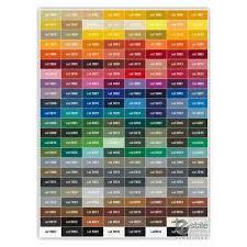Ral K7 Colour Chart Ral K7 Colors Chart Shop Online 15 62