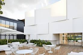 design district miami furniture stores 2 awesome dior flagship store design district miami florida united of design district miami furniture stores 2