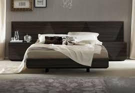 modern wood platform bed. Simple Modern Modern Platform Beds Master Bedroom Furniture Intended Wood Bed