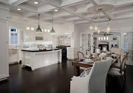 Portfolio Model Design - Design homes inc