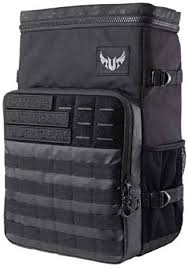 "<b>ASUS TUF</b> 17"" <b>Gaming BP2700</b> Backpack: Amazon.co.uk: Office ..."