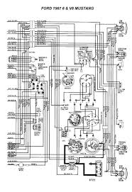 cj5 wiring diagram cj5 parts diagram \u2022 wiring diagrams cj7 bulkhead connector at Cj7 Wiring Harness