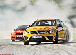 BMW Convertible bmw vs mercedes drift : TOP GEAR M3 E92 vs Mercedes C63 black series, http://www ...