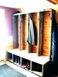 shoe rack shoe rack and bench shoe storage bench entryway bench coat rack compact coat rack shoe