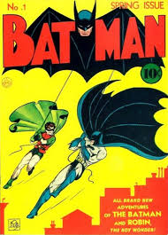 penguin batman original comic. Brilliant Original Batman Inside Penguin Original Comic N