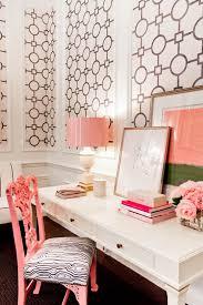 cute office ideas. cute office ideas