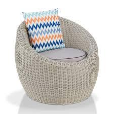 furniture of america fiara 3 piece