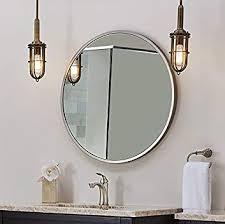 Bathroom lighting fixtures over mirror Elegant Bathroom Lighting Pendant Lighting Lamps Plus Bathroom Lighting Ceiling Light Fixtures Bath Bars At Lumenscom
