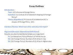 custom personal essay editing websites bank csr resume help me calam o cocaine essay sample topic ideas for a successful essay