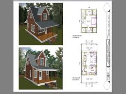 Small 3 Bedroom Cabin Plans One Bedroom Cabin Plans Small Cabin Plans 1 Bedroom Cabin Plans