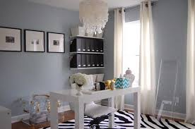 Gorgeous Home Office Paint Color Design Inspiration Of Best Photo