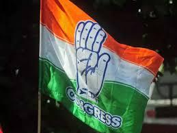 Pcc Seating Chart Congress Dissolves Karnataka Pcc The Economic Times