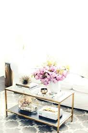 white coffee table decorating ideas topic to shabby chic tables home design and decor shab
