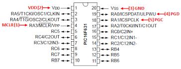 diagram 01 icsp wiring pic series pic 20 pin series icsp wiring diagram