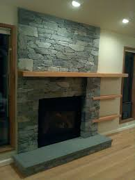 contemporary wood fireplace mantels metal fireplace mantel shelf designs iron shelves wood modern wooden fireplace surrounds