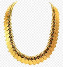 Jewelry Design Png Bride Cartoon