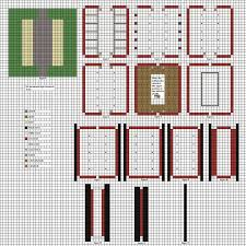 Small Picture 127 best Minecraft Design images on Pinterest Minecraft stuff
