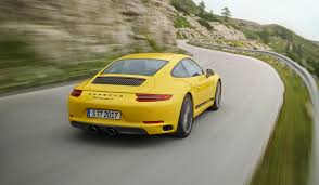 2018 porsche raffle. plain 2018 carrera t is the lightest porsche 911 comes with performance mods standard with 2018 porsche raffle e