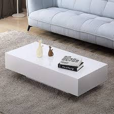 best coffee tables and living room