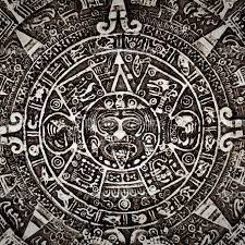 Palenque (Mayastad) - Wikipedia