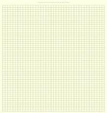 Engineer Computation Paper Graph Quad Ruled Writing Pad Legal Ruled
