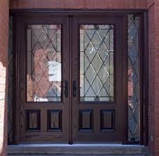 exterior fiberglass entry doors. fiberglass double entry doors exterior