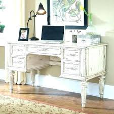 shabby chic office accessories. Best Shabby Chic Office Desks Images On Home Ideas Supplies Medium Image For Accessories