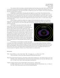 black hole essay black holes essay black hole essay atsl ip black black hole essayblack hole essay amanda dabney